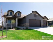 7007 Wiggins Ct, Timnath image