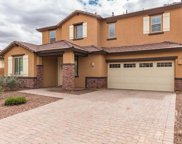 19259 E Reins Road, Queen Creek image