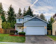 19610 207th St Ct E, Orting image