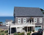 2461 Anemone Ave Sw, Lincoln City image