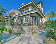 600 Avocado Avenue, Corona Del Mar image
