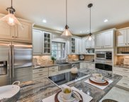 3203 OLD BARN CT, Ponte Vedra Beach image