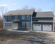 105 State Route 208, New Paltz image