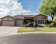 7504 E Torrey Point Circle, Mesa image