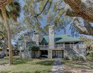 32 Blue Heron Point, Hilton Head Island image