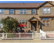 3794 Tranquility Trail, Castle Rock image