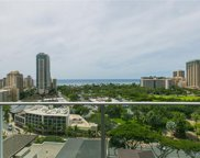 383 Kalaimoku Street Unit 1610, Honolulu image