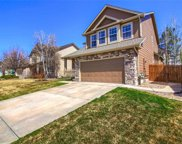 5142 South Andes Street, Centennial image