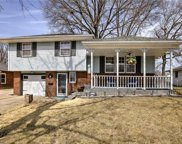 15604 E 43rd, Independence image