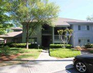 1221 Tidewater Drive Unit 2622, North Myrtle Beach image