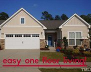 1100 Calista Drive, Wake Forest image