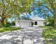 1199 Pineapple, Palm Bay image