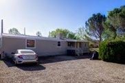 5177 N Concho Drive, Prescott Valley image