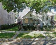 1508 S Komensky Avenue, Chicago image