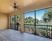12119 Toscana Way Unit 202, Bonita Springs image