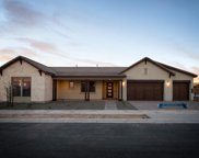 19506 S 210th Place, Queen Creek image