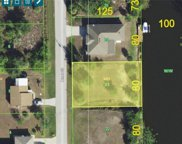 9508 Arnaz Circle, Port Charlotte image