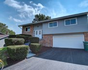 127 Collen Court, Lombard image
