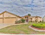 10277 Rosetti Court, Spring Hill image