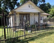 3323 S Haskell Avenue, Dallas image