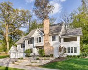651 Lake Road, Glen Ellyn image