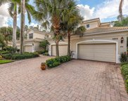 4944 Shaker Heights Ct Unit 202, Naples image