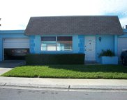 8460 Jeffrey  N Unit 16, Pinellas Park image