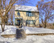 5000 Russell Avenue S, Minneapolis image