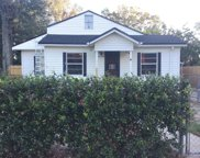 8236 BERRY AVE, Jacksonville image
