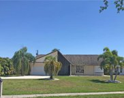 4305 Country Club BLVD, Cape Coral image