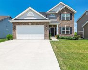 3461 Harbor Crossing  Drive, St Charles image