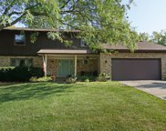 5680 Zaring Drive, West Chester image