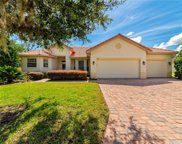 108 Windsong Avenue, Poinciana image