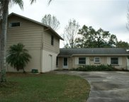 1855 Eastbrook Blvd., Winter Park image