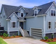 1544 Red Tide Road, Mount Pleasant image
