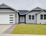 2676 Farmington  Avenue, Medford image