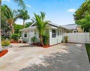 1100 Florida Avenue, West Palm Beach image