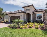 28083 Edenderry Ct, Bonita Springs image