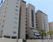 4619 S Ocean Blvd Unit 707, North Myrtle Beach image