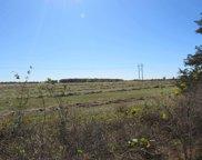 000 Tbd State Highway 38, Marshfield image