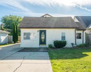 23916 Cottrell, Clinton Township image