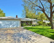 431 Lenox Court, Pleasant Hill image