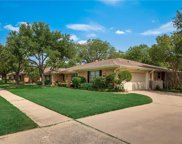 3304 Country Club Road, Pantego image