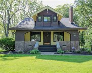 4401 East Avenue, Pittsford image