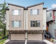 301 S 47th St Unit B, Renton image