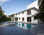 10412 Nw 6 Ct, Coral Springs image