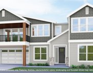 3945 60TH Ave NE, Marysville image