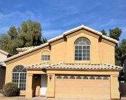 158 W Leah Court, Gilbert image