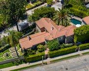 2617  Lakewood Ave, Los Angeles image