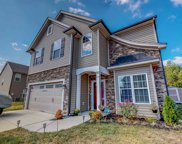 104 Emerald Drive, Gibsonville image